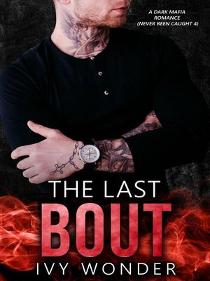 cover image of The Last Bout