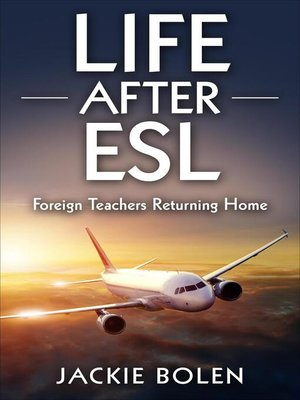 cover image of Life After ESL