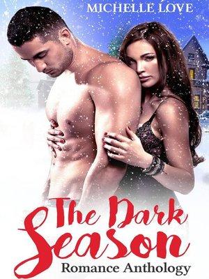 cover image of The Dark Season