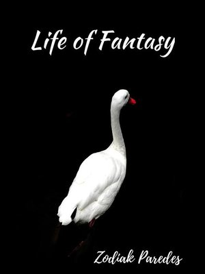 cover image of Life of Fantasy