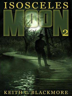 cover image of Isosceles Moon 2