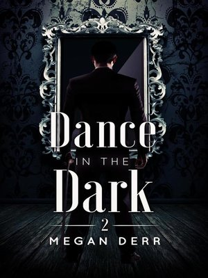 cover image of Dance in the Dark