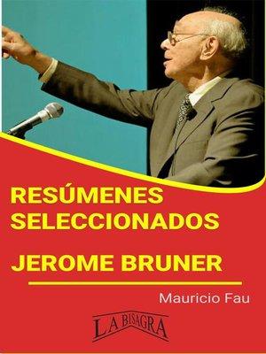 cover image of Resúmenes Seleccionados