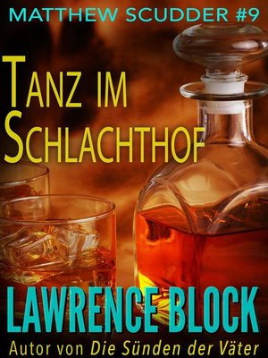 cover image of Tanz im Schlachthof