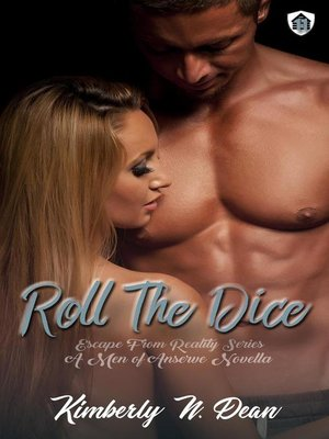 cover image of Roll the Dice