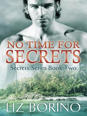 cover image of No Time for Secrets