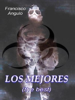 cover image of Los Mejores (The Best)