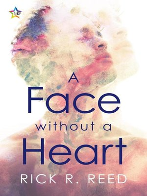 cover image of A Face without a Heart