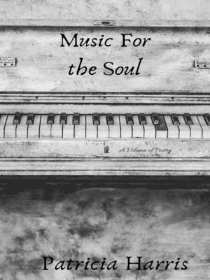 cover image of Music for the Soul