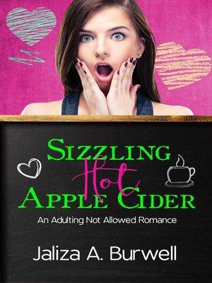Sizzling Hot Mac Download