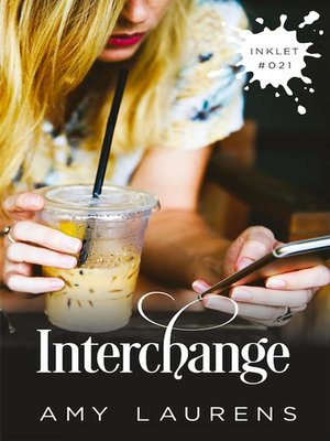 cover image of Interchange
