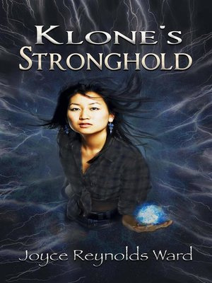 cover image of Klone's Stronghold