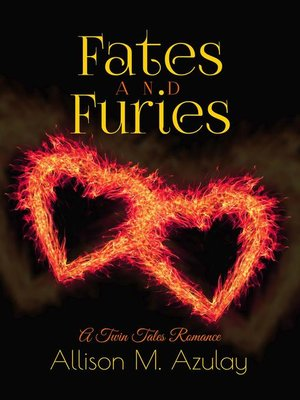 Fates And Furies By Lauren Groff Overdrive Rakuten