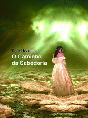 cover image of O Caminho da Sabedoria