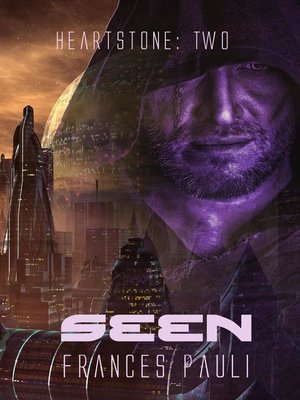 cover image of Seen