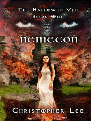 cover image of Nemeton