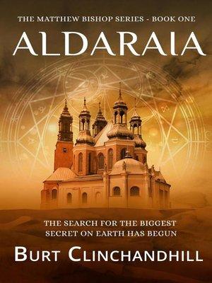 cover image of Aldaraia