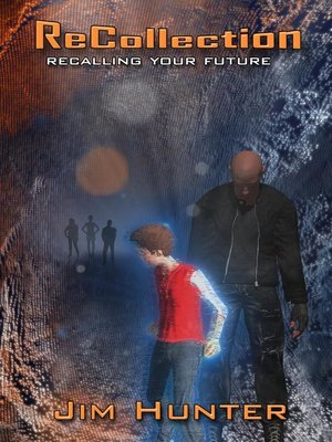 cover image of ReCalling Your Future
