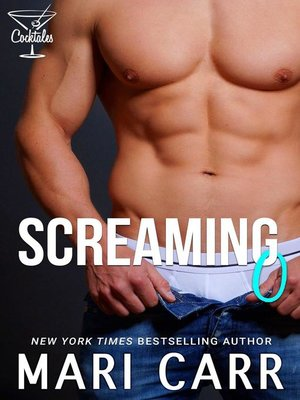 cover image of Screaming O
