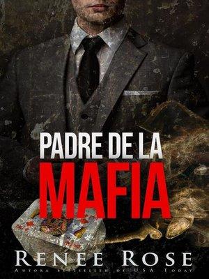 cover image of Padre de la mafia