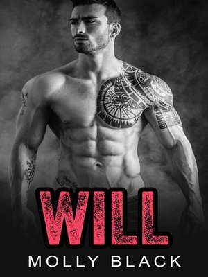 cover image of Will
