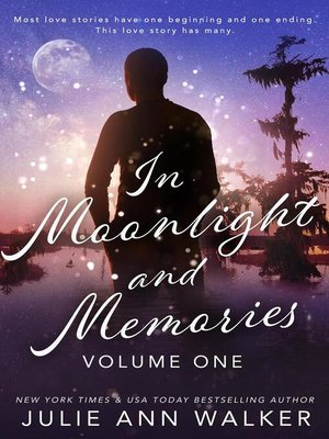cover image of Volume One: In Moonlight and Memories, #1