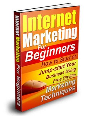 7 popular marketing techniques for small 7 popular marketing techniques for small businesses do you know how to build a successful marketing strategy every business needs marketing to promote and advertise a business.