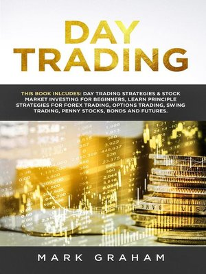 cover image of Day Trading