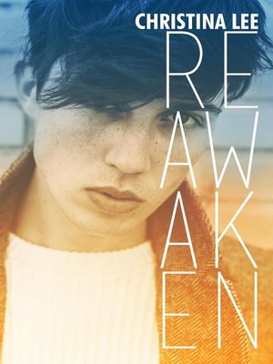 cover image of Reawaken