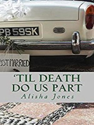cover image of 'Til Death Do Us Part