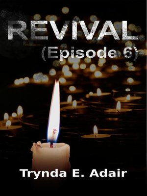 cover image of Revival (Episode 6)