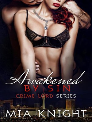 recaptured by the crime lord epub
