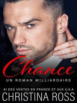 cover image of Chance--version française