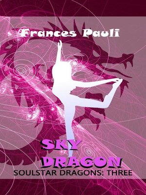 cover image of Sky Dragon