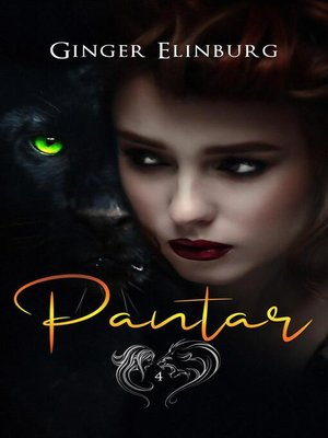 cover image of Pantar