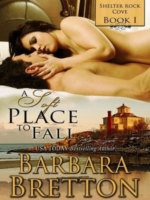 cover image of A Soft Place to Fall
