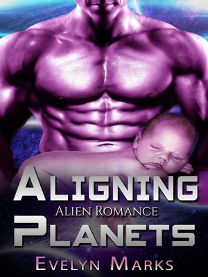 cover image of Aligning Planets
