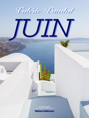 cover image of Juin