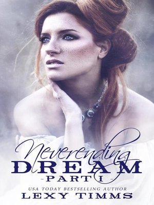 cover image of Neverending Dream--Part 1