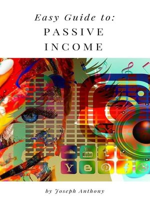 cover image of Easy Guide to