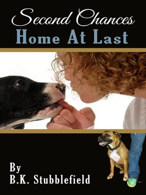 cover image of Home At Last