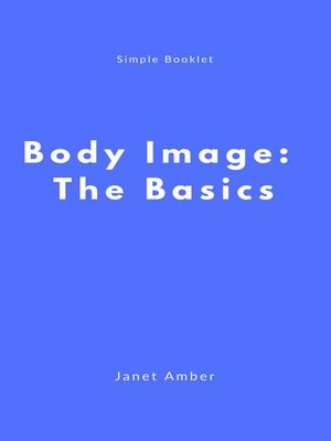 cover image of Body Image