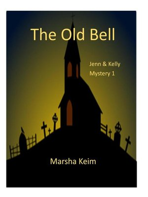 cover image of The Old Bell