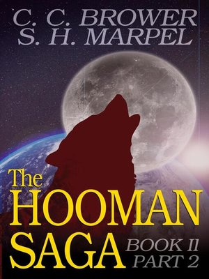 cover image of Book II, Part 2