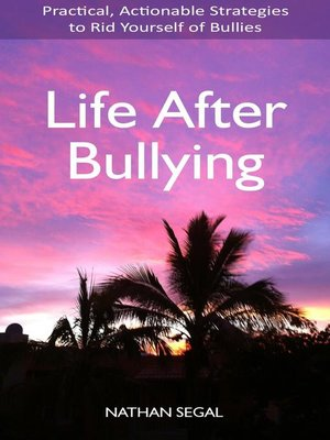 memory bullying and life It was the same routine of bullying as 9th grade was by 11th grade my gpa was a 13 and i had given up in life james actually made it easier for me i am so glad we are taking bullying a lot better than we used to i don't want anyone to ever go through what i went through and i hope one day to get help.