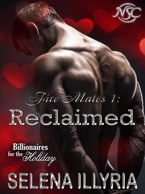 cover image of Reclaimed