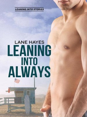 cover image of Leaning Into Always