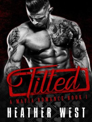 cover image of Tilted (Book 1)