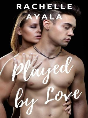 cover image of Played by Love