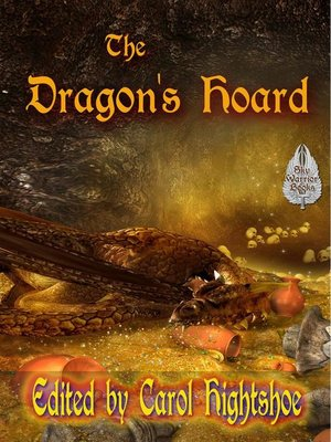 cover image of The Dragon's Hoard